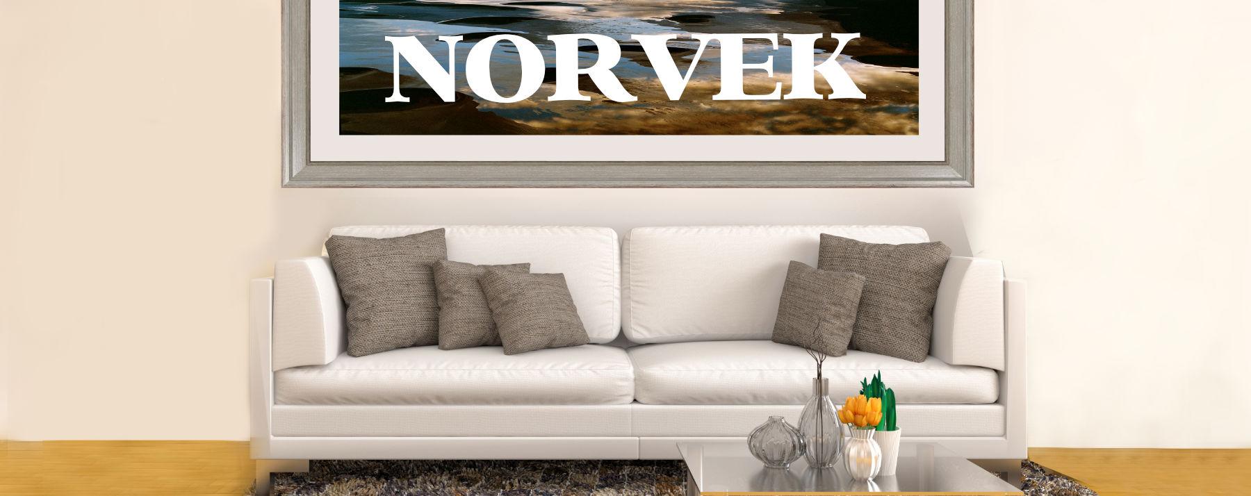 norvek-banner-home